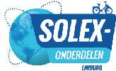 Bezoek solex onderdelen limburg